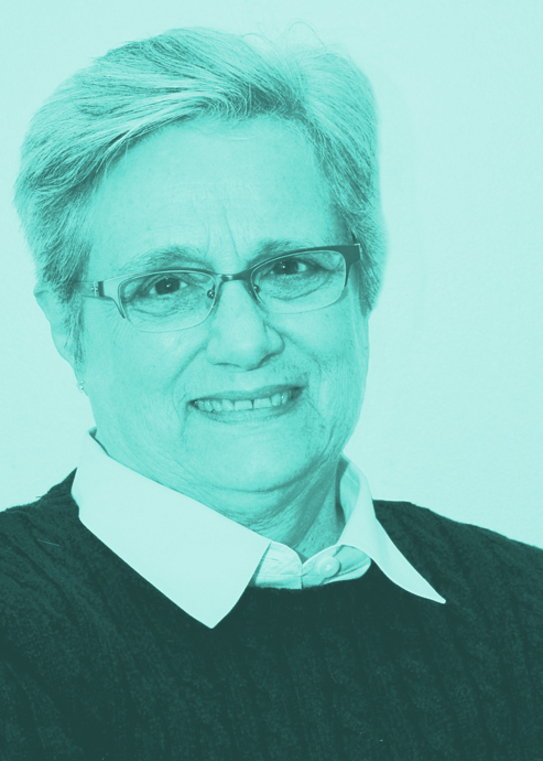 Mary Kean